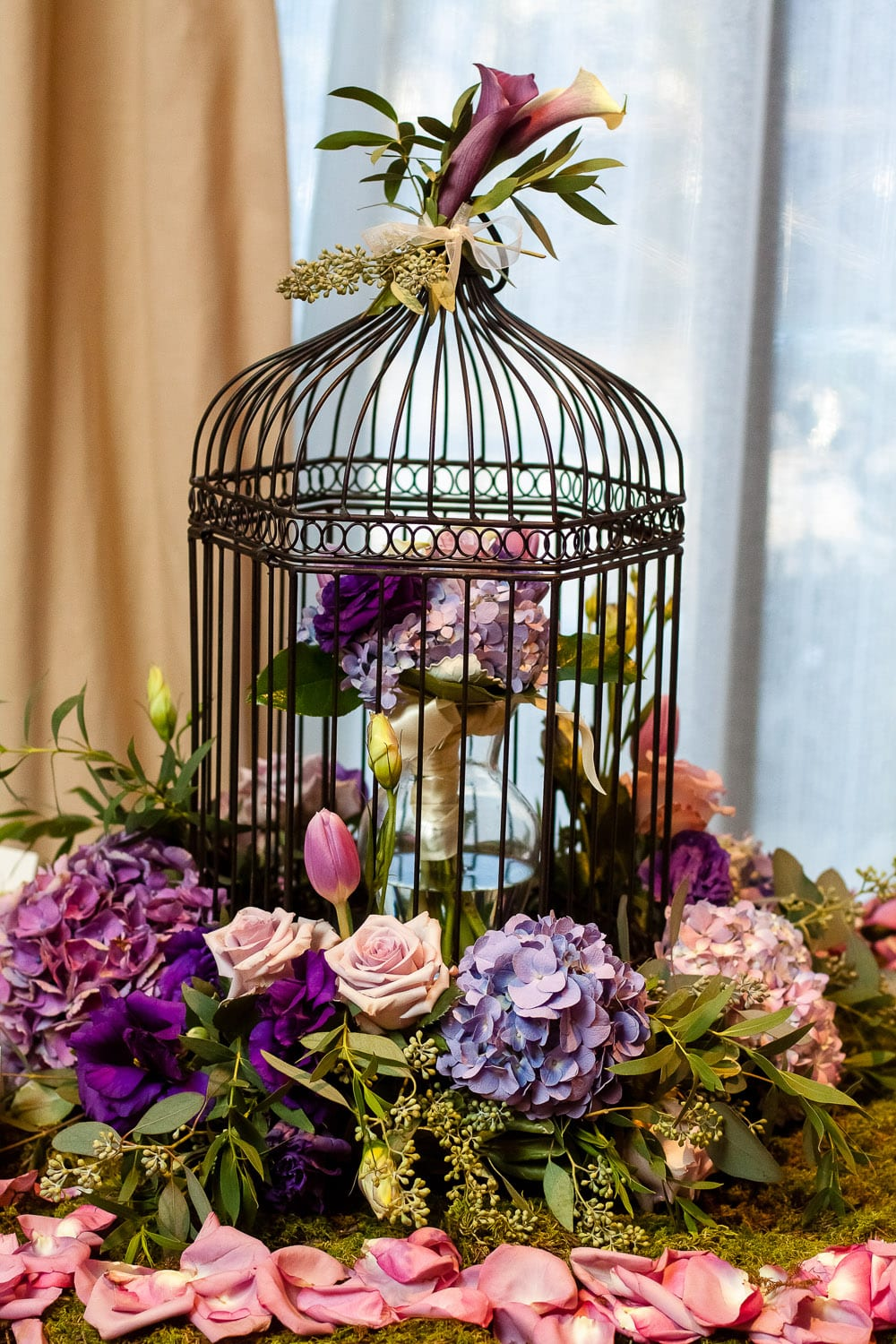 bird decorations for weddings 37 unique birdcage centerpieces for weddings table 1721