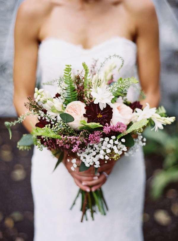 Enchanted Florist, Southern Fall Wedding CJs, Brandon Chesbro (1)