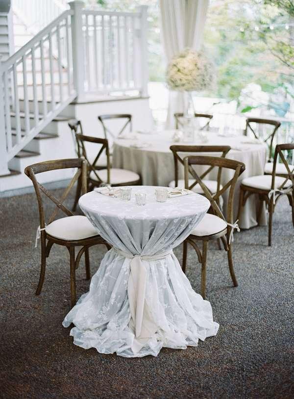 Enchanted Florist, Southern Fall Wedding CJs, Brandon Chesbro (10)