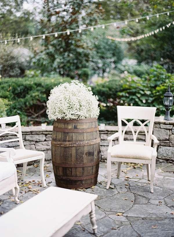 Enchanted Florist, Southern Fall Wedding CJs, Brandon Chesbro (14)