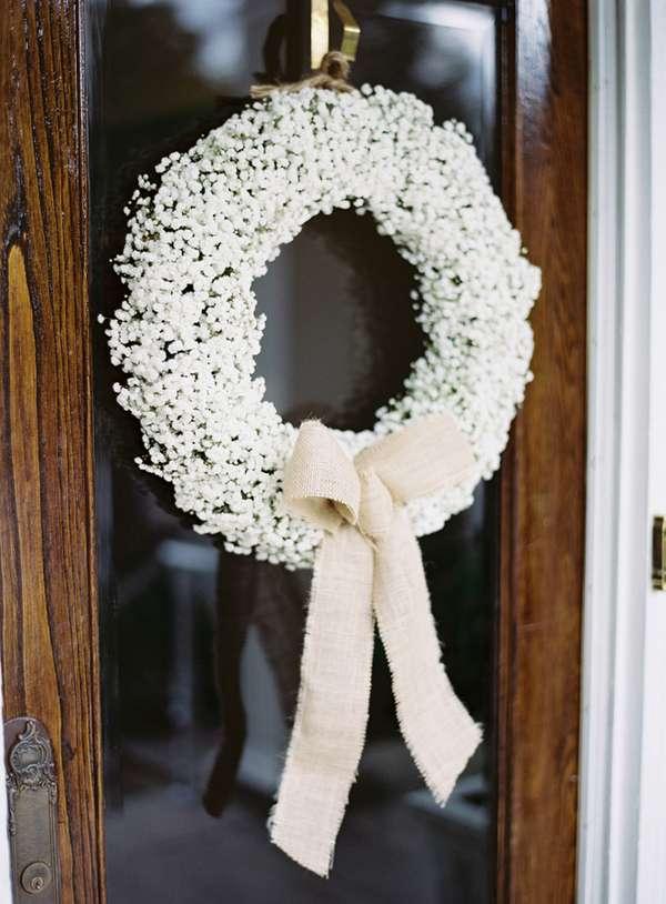 Enchanted Florist, Southern Fall Wedding CJs, Brandon Chesbro (16)