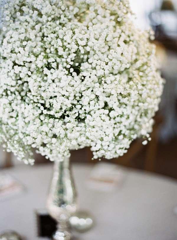 Enchanted Florist, Southern Fall Wedding CJs, Brandon Chesbro (17)