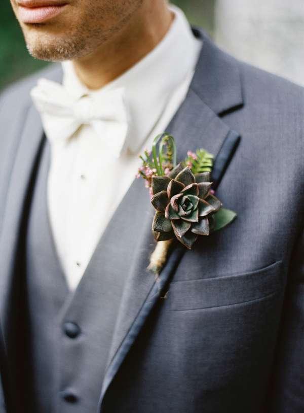Enchanted Florist, Southern Fall Wedding CJs, Brandon Chesbro (18)