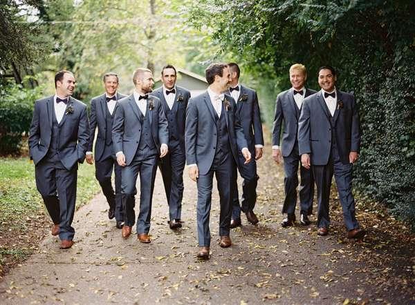 Enchanted Florist, Southern Fall Wedding CJs, Brandon Chesbro (19)