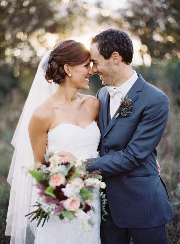 Enchanted Florist, Southern Fall Wedding CJs, Brandon Chesbro (2)