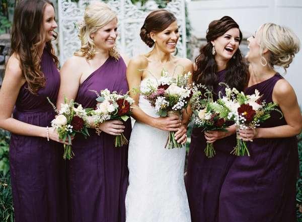 Enchanted Florist, Southern Fall Wedding CJs, Brandon Chesbro (3)