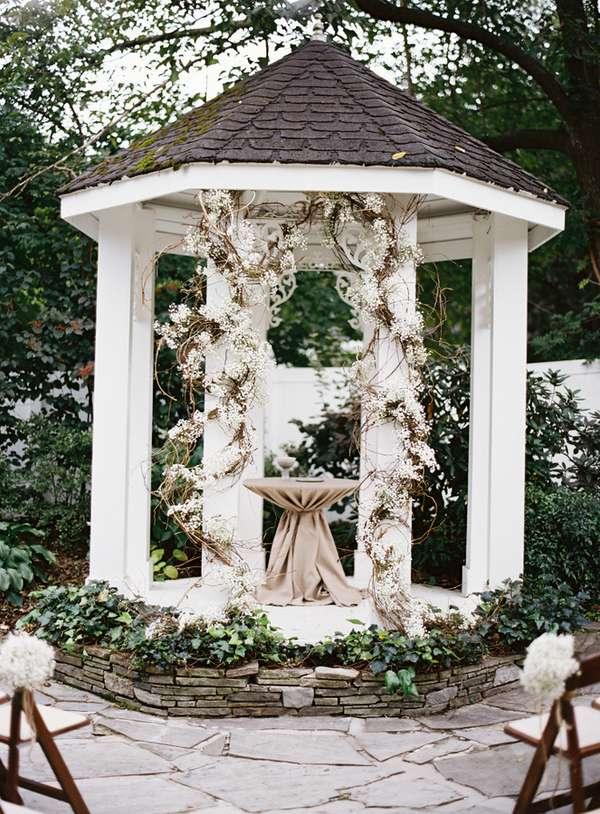 Enchanted Florist, Southern Fall Wedding CJs, Brandon Chesbro (5)