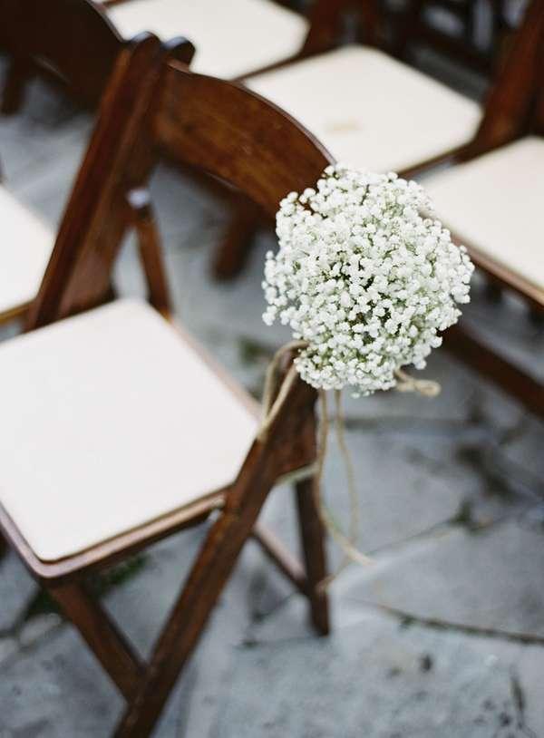 Enchanted Florist, Southern Fall Wedding CJs, Brandon Chesbro (6)