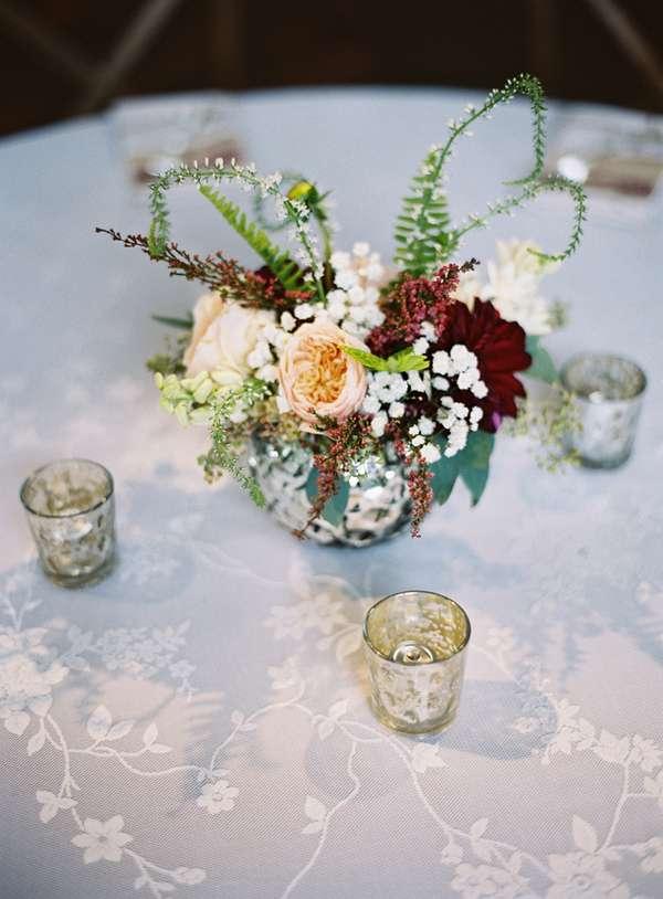 Enchanted Florist, Southern Fall Wedding CJs, Brandon Chesbro (7)