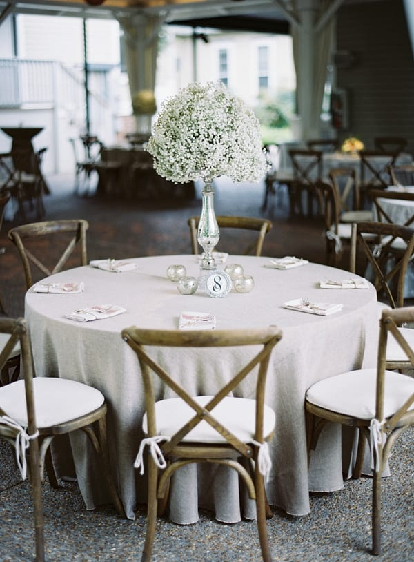 Enchanted Florist, Southern Fall Wedding CJs, Brandon Chesbro (8)