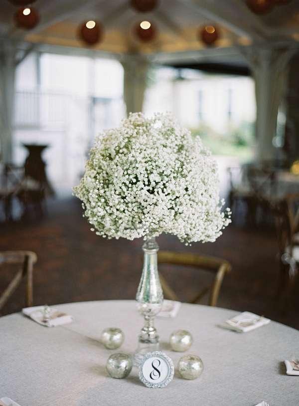Enchanted Florist, Southern Fall Wedding CJs, Brandon Chesbro (9)