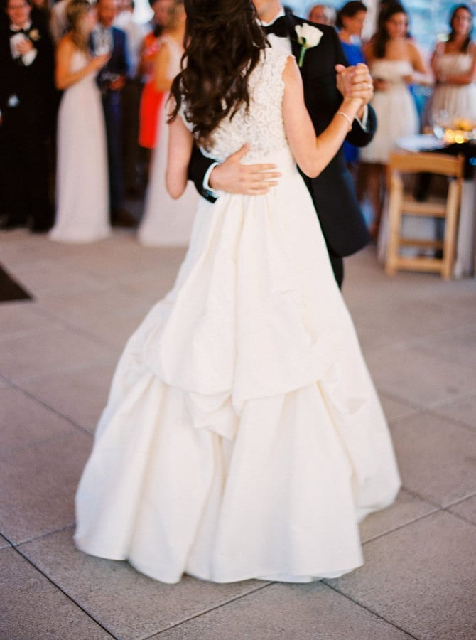 Enchanted Florist, Timeless Nashville WR, Megan W Photo (21)