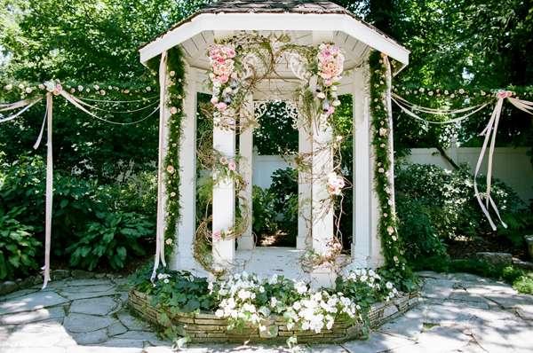 Enchanted Florist, Nashville Garden Wedding Flowers, Jenna Henderson Photo (14)