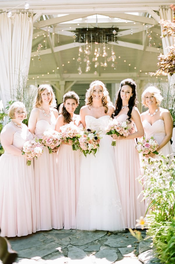 Enchanted Florist, Nashville Garden Wedding Flowers, Jenna Henderson Photo (17)
