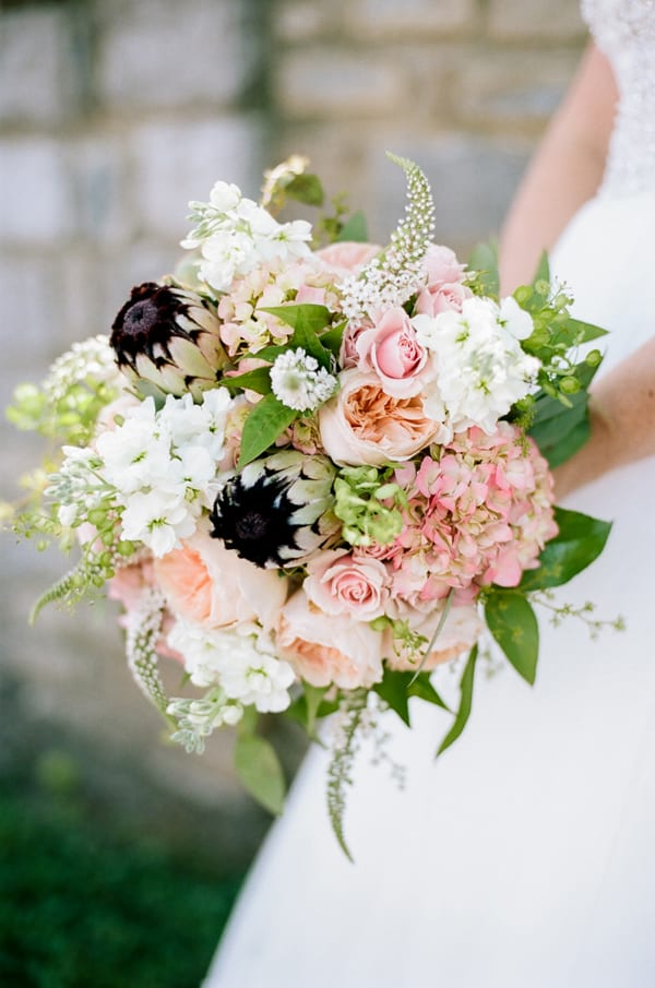 best wedding flowers enchanted florist best of bouquets 2014 the enchanted 1685