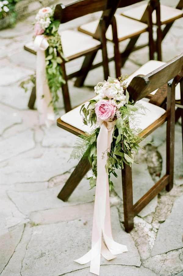 Enchanted Florist, Nashville Garden Wedding Flowers, Jenna Henderson Photo (2)