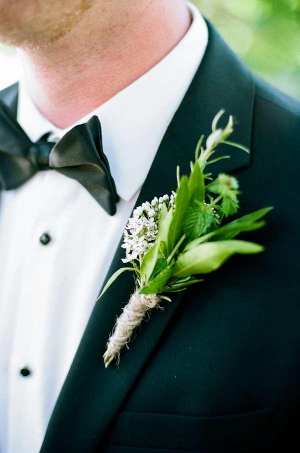 Enchanted Florist, Nashville Garden Wedding Flowers, Jenna Henderson Photo (21)