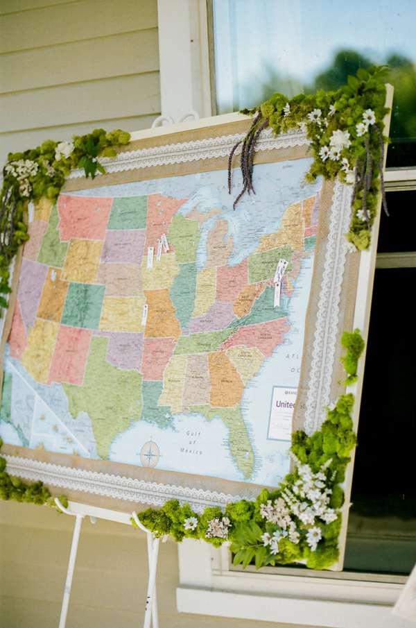 Enchanted Florist, Nashville Garden Wedding Flowers, Jenna Henderson Photo (22)