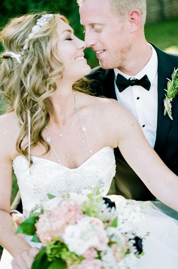 Enchanted Florist, Nashville Garden Wedding Flowers, Jenna Henderson Photo (5)