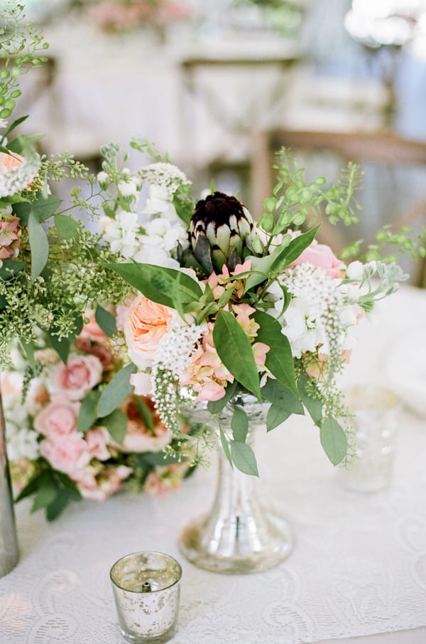 Enchanted Florist, Nashville Garden Wedding Flowers, Jenna Henderson Photo (8)