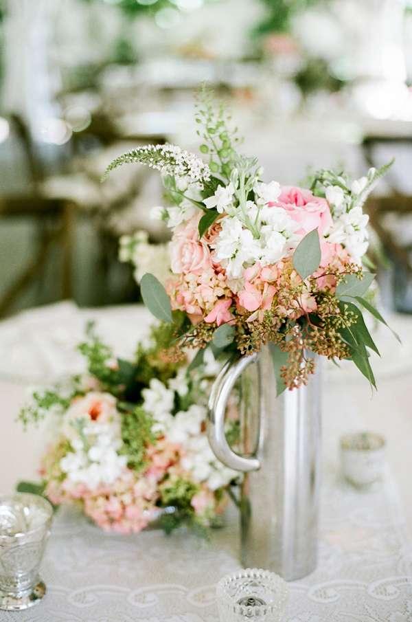 Enchanted Florist, Nashville Garden Wedding Flowers, Jenna Henderson Photo (9)