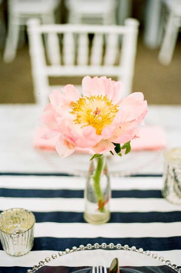 Enchanted Florist, Preppy Garden Wedding, Jenna Henderson  (10)