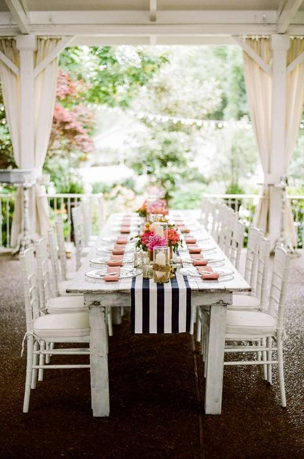 Enchanted Florist, Preppy Garden Wedding, Jenna Henderson  (11)