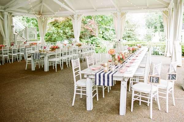 Enchanted Florist, Preppy Garden Wedding, Jenna Henderson  (12)
