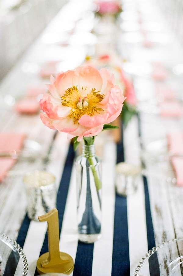 Enchanted Florist, Preppy Garden Wedding, Jenna Henderson  (14)