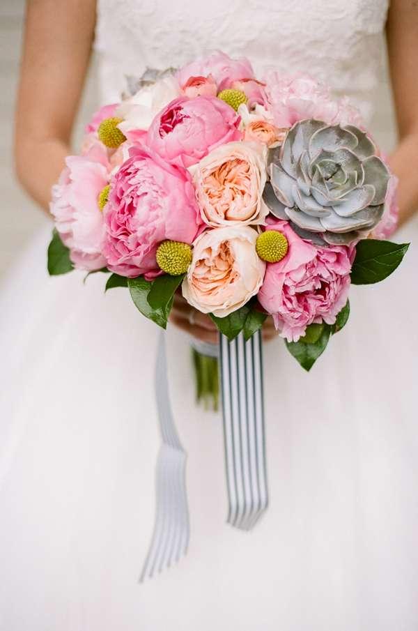 Enchanted Florist, Preppy Garden Wedding, Jenna Henderson  (3)