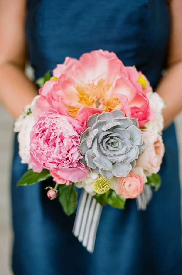 Enchanted Florist, Preppy Garden Wedding, Jenna Henderson  (4)