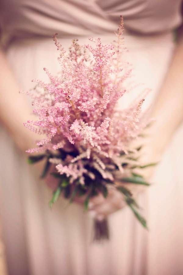 Enchanted Florist, Boho Rustic Wedding Flowers, Krista Lee Photography (51)