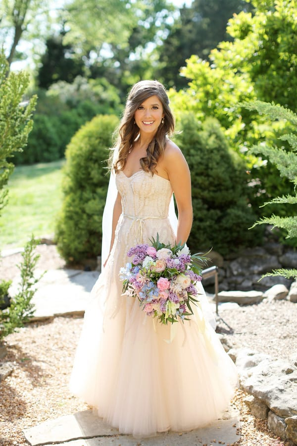 Enchanted Florist, Cheekwood Wedding Nashville, Mary Rosenbaum Photography (1)