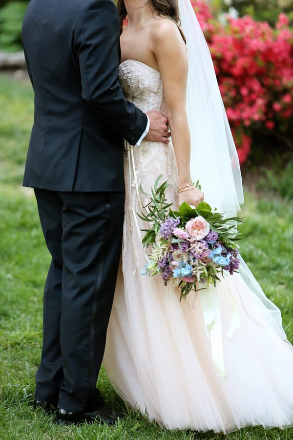 Enchanted Florist, Cheekwood Wedding Nashville, Mary Rosenbaum Photography (12)