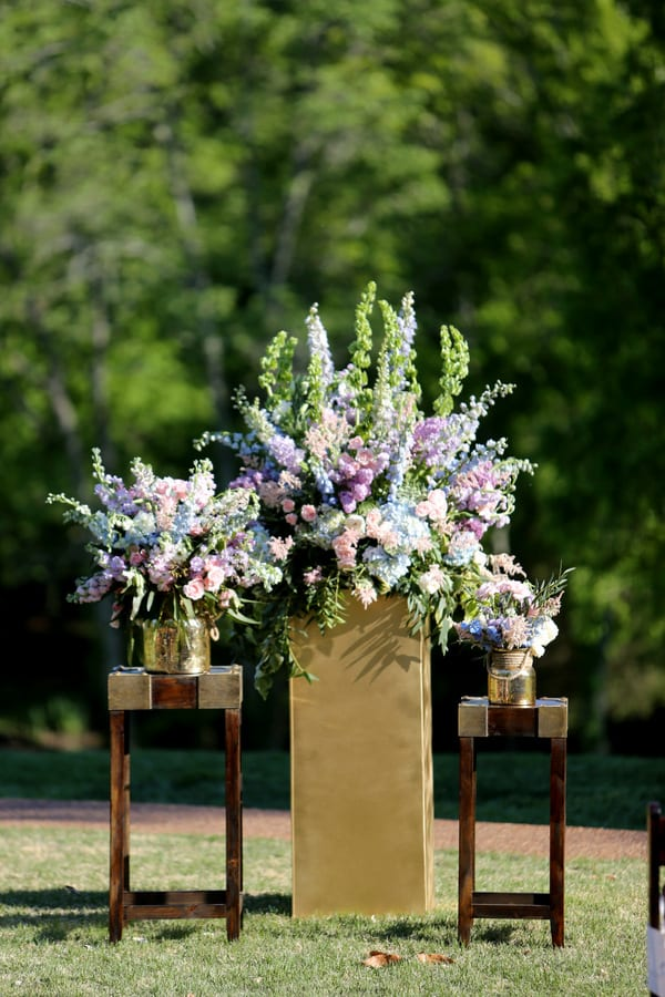 Enchanted Florist, Cheekwood Wedding Nashville, Mary Rosenbaum Photography (35)