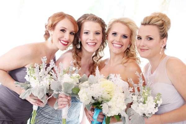 Enchanted Florist, Frozen Inspired Style Shoot, Frozen Exposure Photography (26)