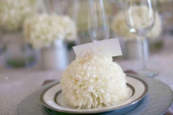 Enchanted Florist, Frozen Inspired Style Shoot, Frozen Exposure Photography (30)