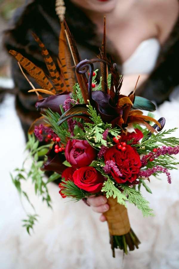 Enchanted Florist, Huntsman Style Shoot, Frozen Exposure Photography (23)