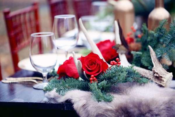 Enchanted Florist, Huntsman Style Shoot, Frozen Exposure Photography (32)