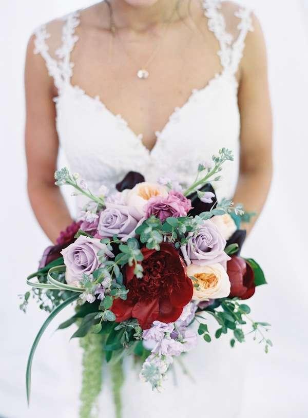 Enchanted Florist, CJ's Off the Square, AVMO 2015, Upscale Garden Wedding, Austin Gros Photography-002