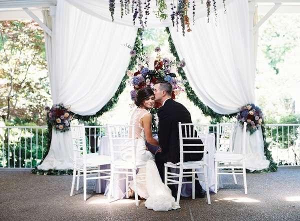 Enchanted Florist, CJ's Off the Square, AVMO 2015, Upscale Garden Wedding, Austin Gros Photography-003