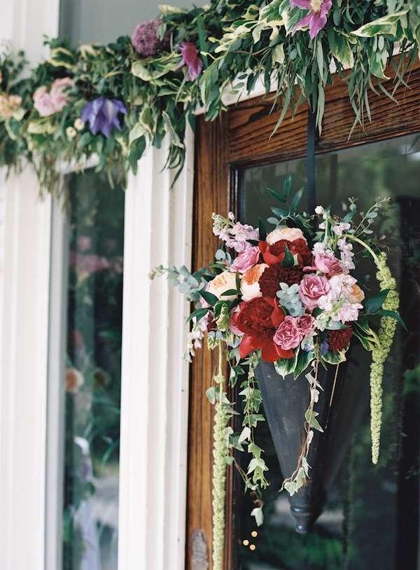 Enchanted Florist, CJ's Off the Square, AVMO 2015, Upscale Garden Wedding, Austin Gros Photography-005