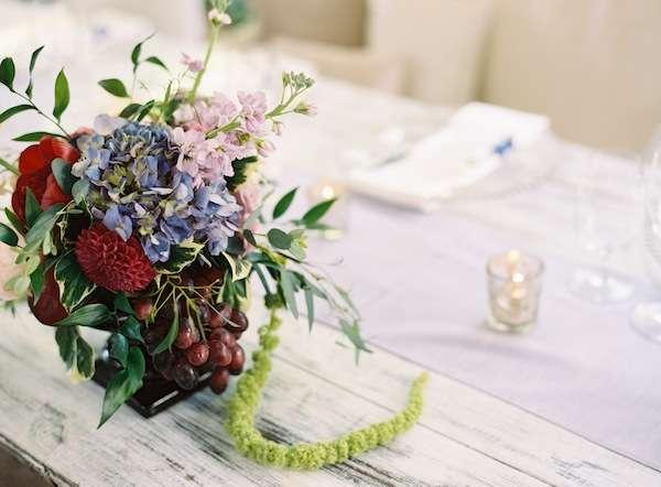 Enchanted Florist, CJ's Off the Square, AVMO 2015, Upscale Garden Wedding, Austin Gros Photography-007