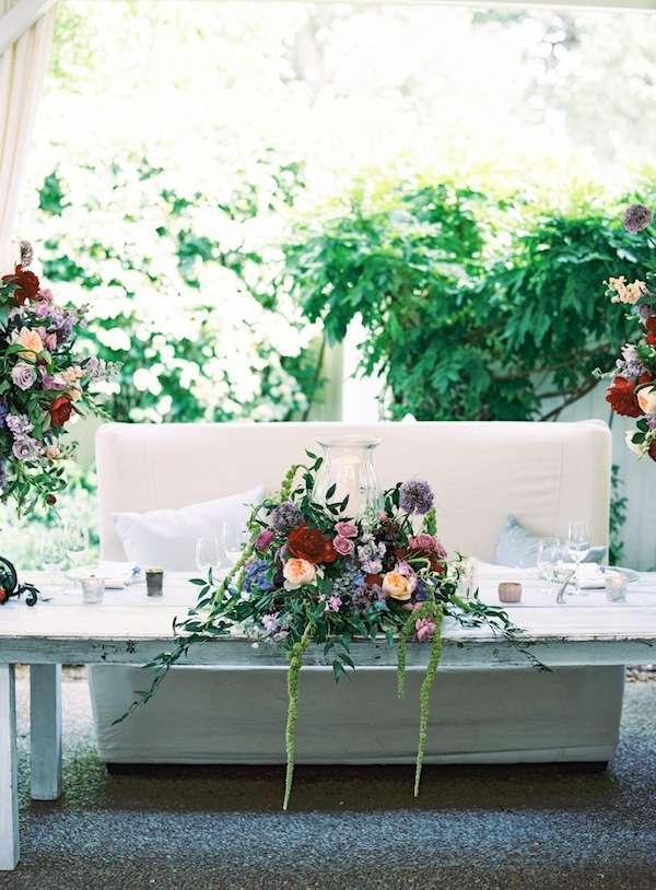 Enchanted Florist, CJ's Off the Square, AVMO 2015, Upscale Garden Wedding, Austin Gros Photography-009