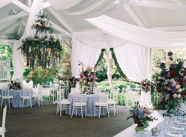 Enchanted Florist, CJ's Off the Square, AVMO 2015, Upscale Garden Wedding, Austin Gros Photography-010