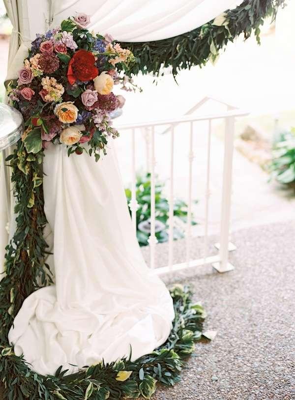Enchanted Florist, CJ's Off the Square, AVMO 2015, Upscale Garden Wedding, Austin Gros Photography-011
