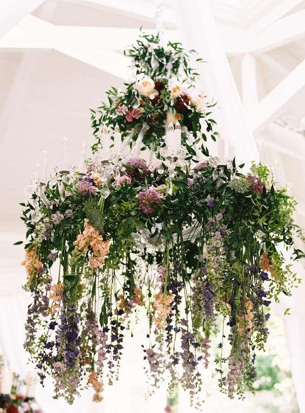 Enchanted Florist, CJ's Off the Square, AVMO 2015, Upscale Garden Wedding, Austin Gros Photography-012