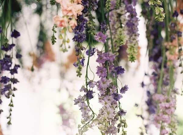Enchanted Florist, CJ's Off the Square, AVMO 2015, Upscale Garden Wedding, Austin Gros Photography-013