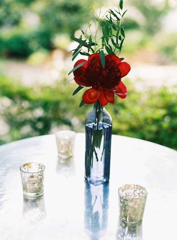 Enchanted Florist, CJ's Off the Square, AVMO 2015, Upscale Garden Wedding, Austin Gros Photography-014