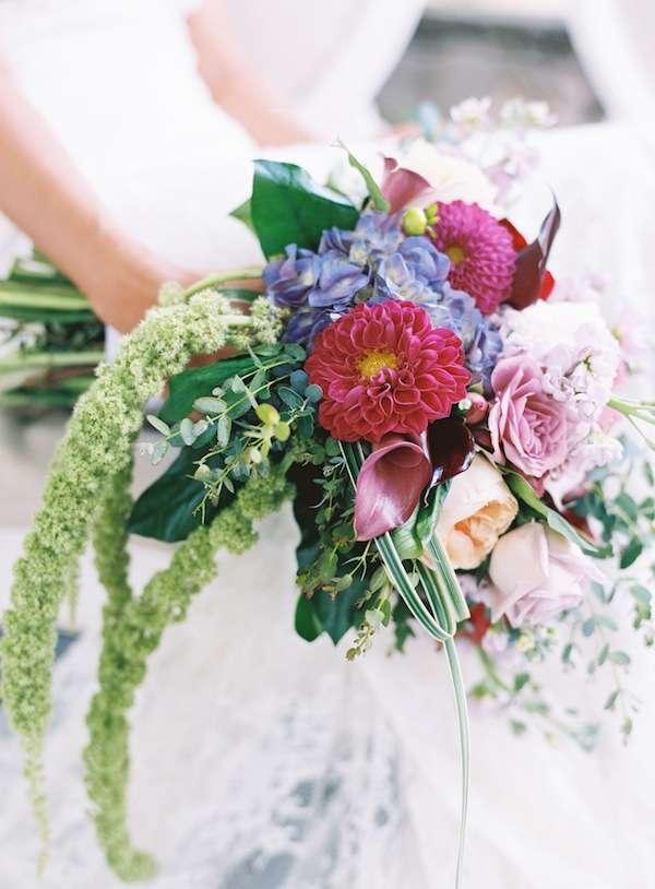 Enchanted Florist, CJ's Off the Square, AVMO 2015, Upscale Garden Wedding, Austin Gros Photography